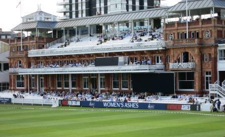 cricketWomensAshes
