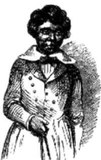 Portrait of William Wimmera