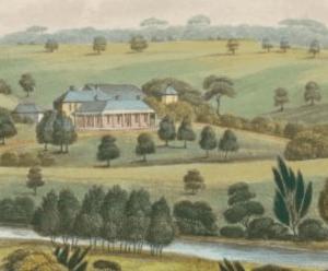 Elizabeth Farm