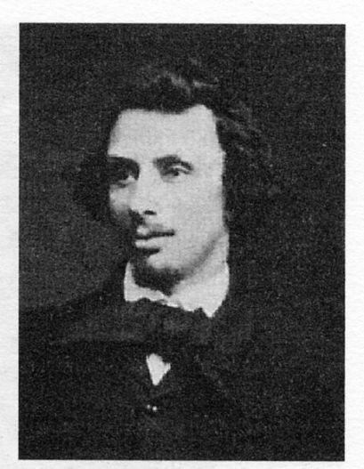 Samuel Beeton (Wikipedia)
