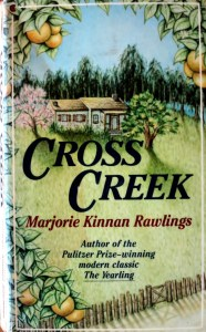 CrosssCreekCover 001