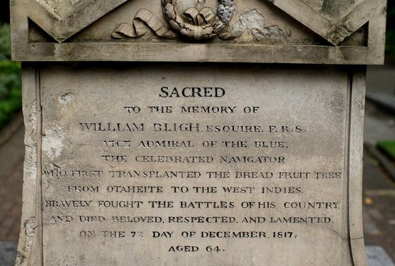 Grave_of_William_Bligh,_Lambeth,_London_-_geograph.org.uk_-_1411728