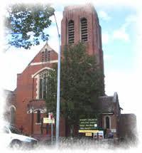 hildas-church