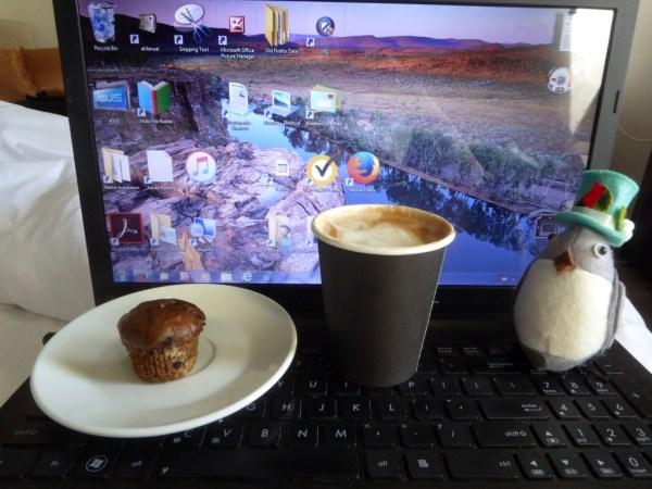 breakfasttray-001