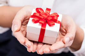 small-gift