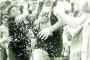 Football John Coughlan