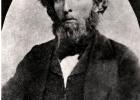 William Sheridan Wall, Museum Curator