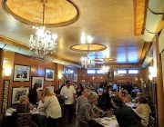 CAN KATOOMBA'S PARAGON CAFE  BE PRESERVED?
