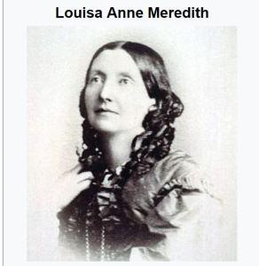 Louisa Meredith