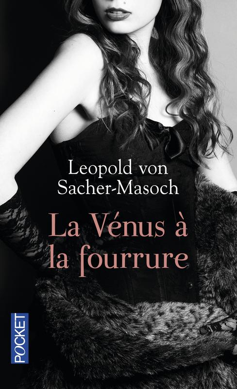 La Venus à la fourrure