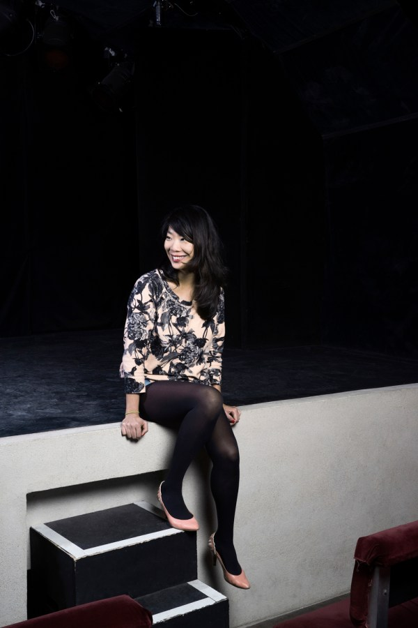 Kee-Youn Kim