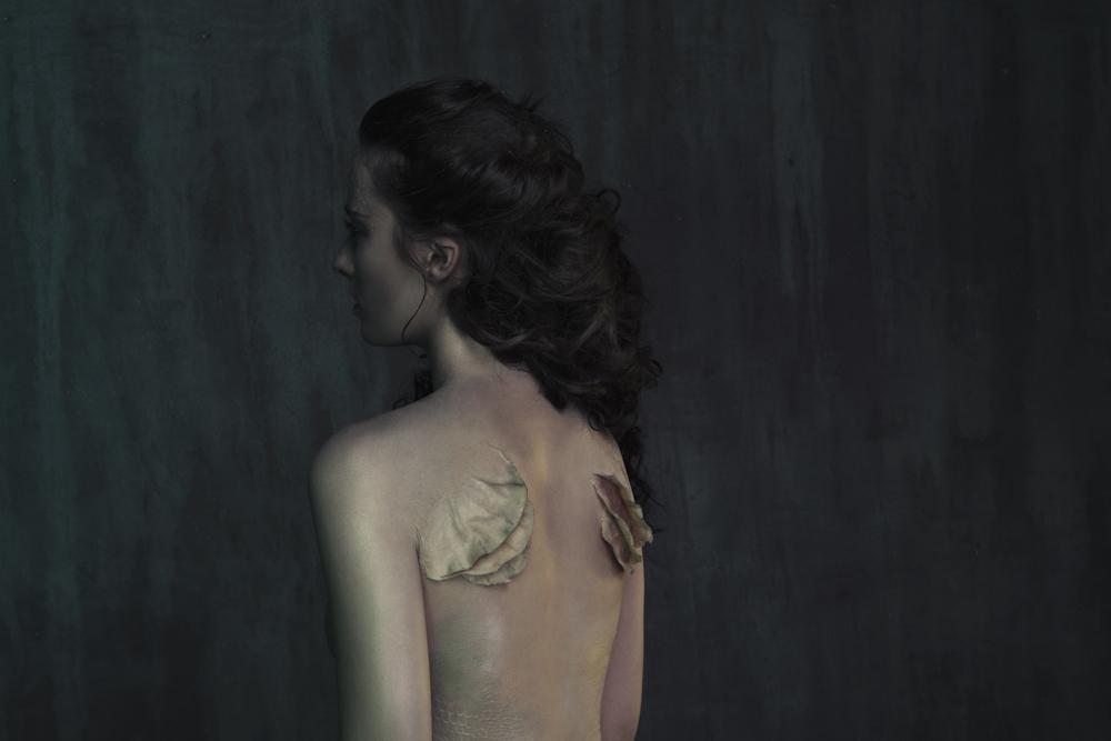 mermaid-126
