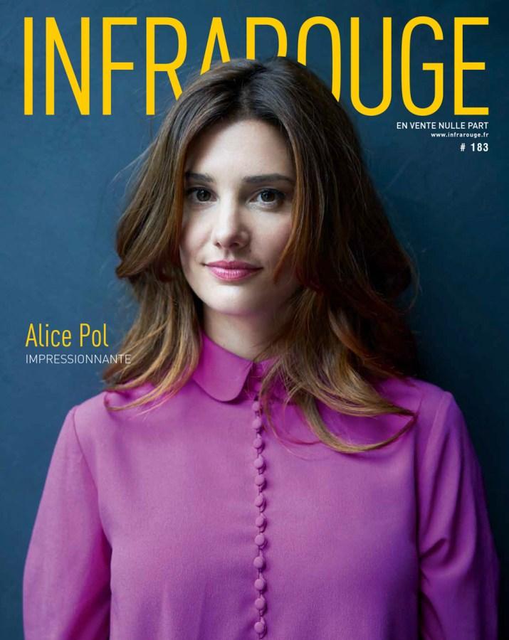 Alice Pol