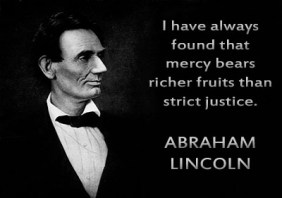 abraham_lincoln_quote_2