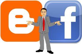 Social Media vs Blogging in Kenya