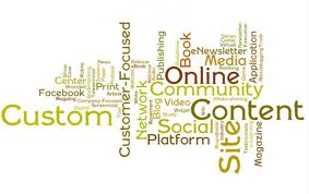 Business Blogging in Kenya: The Art of Content Marketing