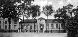 Foto: Gemeindearchiv