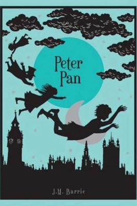 41-Peter-Pan_EL_14nov12_pr_bt.jpg