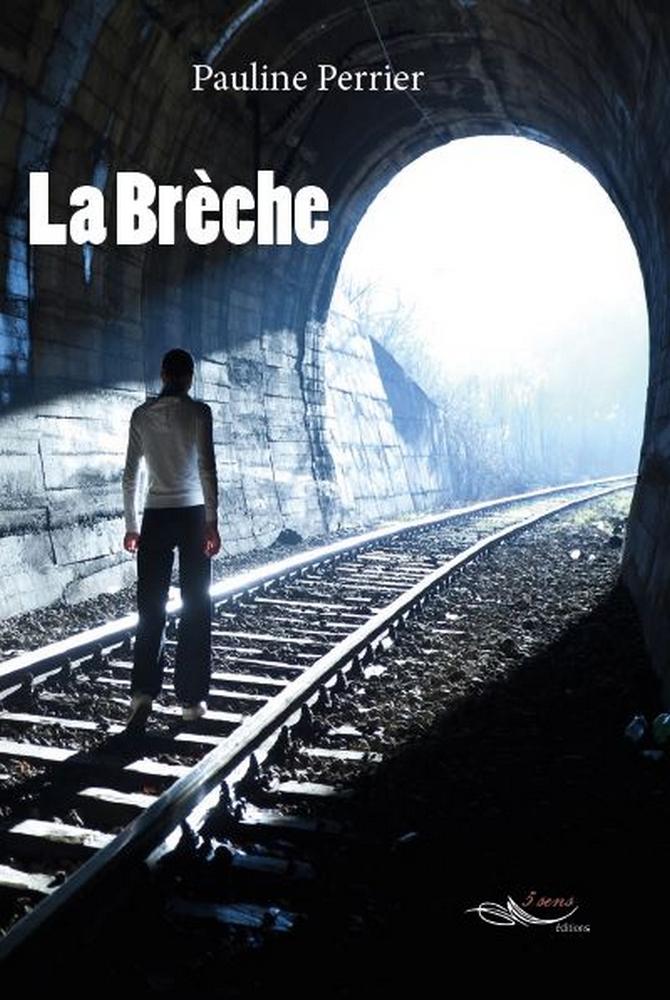 La Brèche