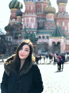 que faire à Moscou ?