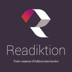 Readiktion