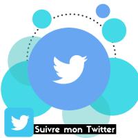 Twitter Pauline Perrier