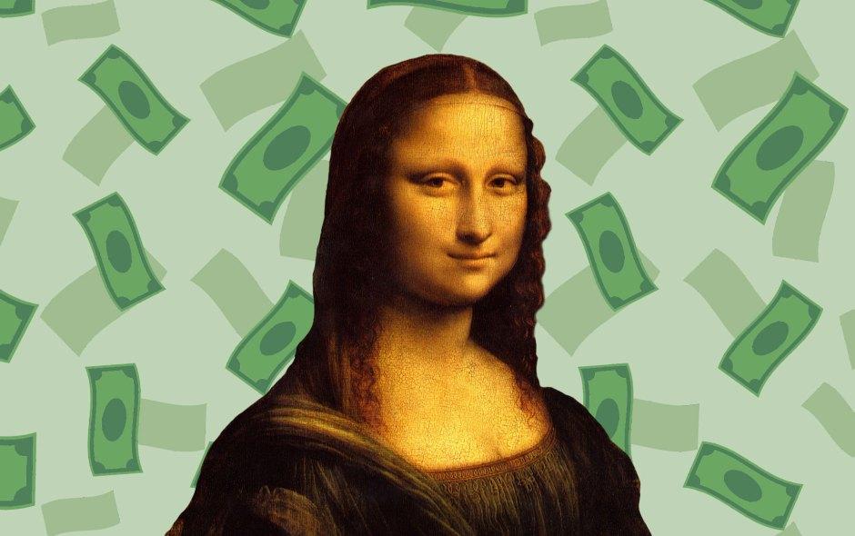 buying art, kunst kopen