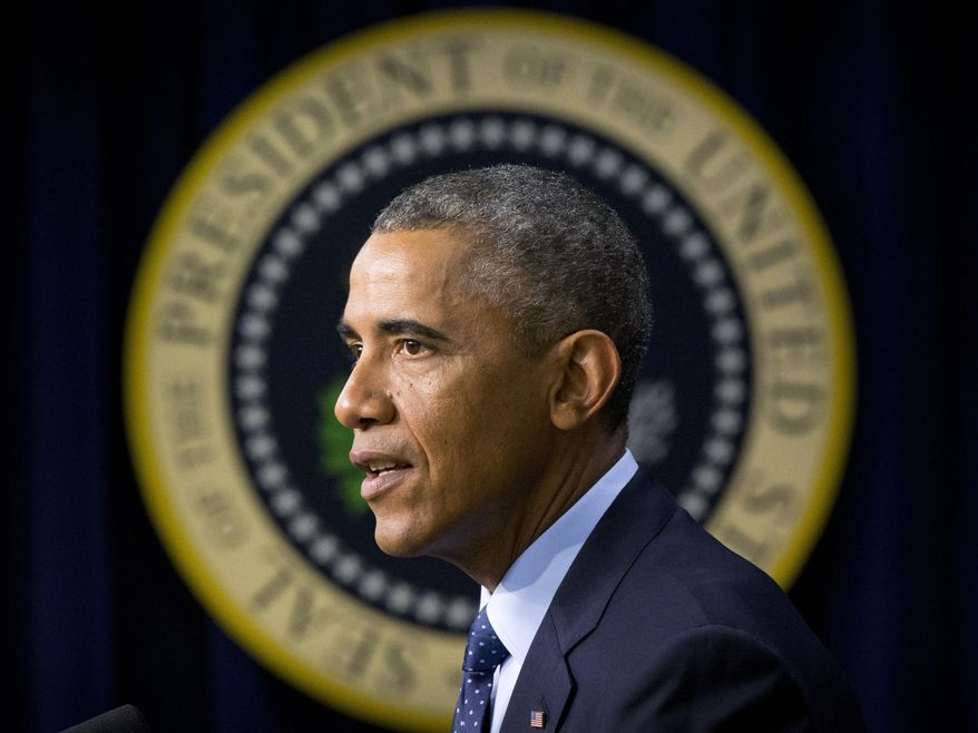 ObamaHalo (Associated Press)
