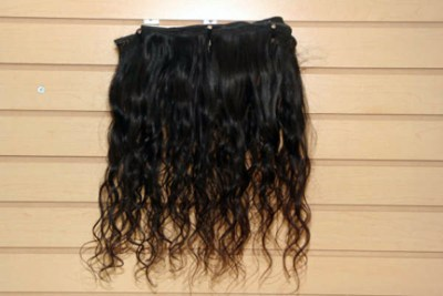 loose_curly_01