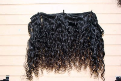 natural_curly_03