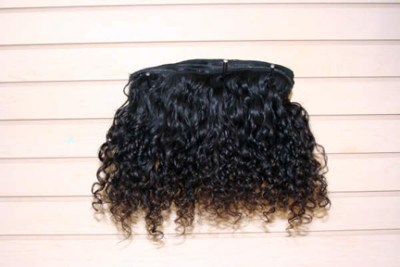 natural_curly_05
