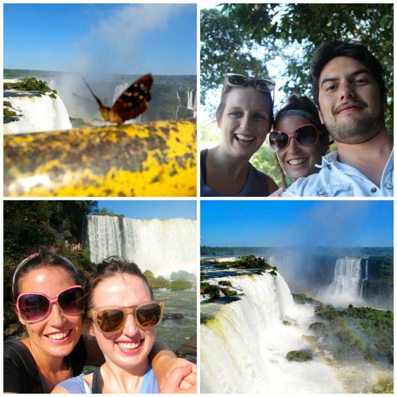 The Liebster Award - Pauline Travels - Travel blog