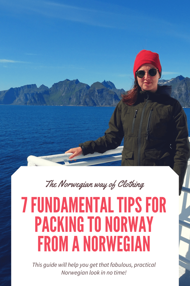 Where can learn norwegian in england