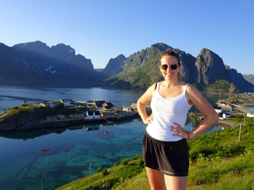 7 Fundamental Tips for Packing to Norway from a Norwegian Expert