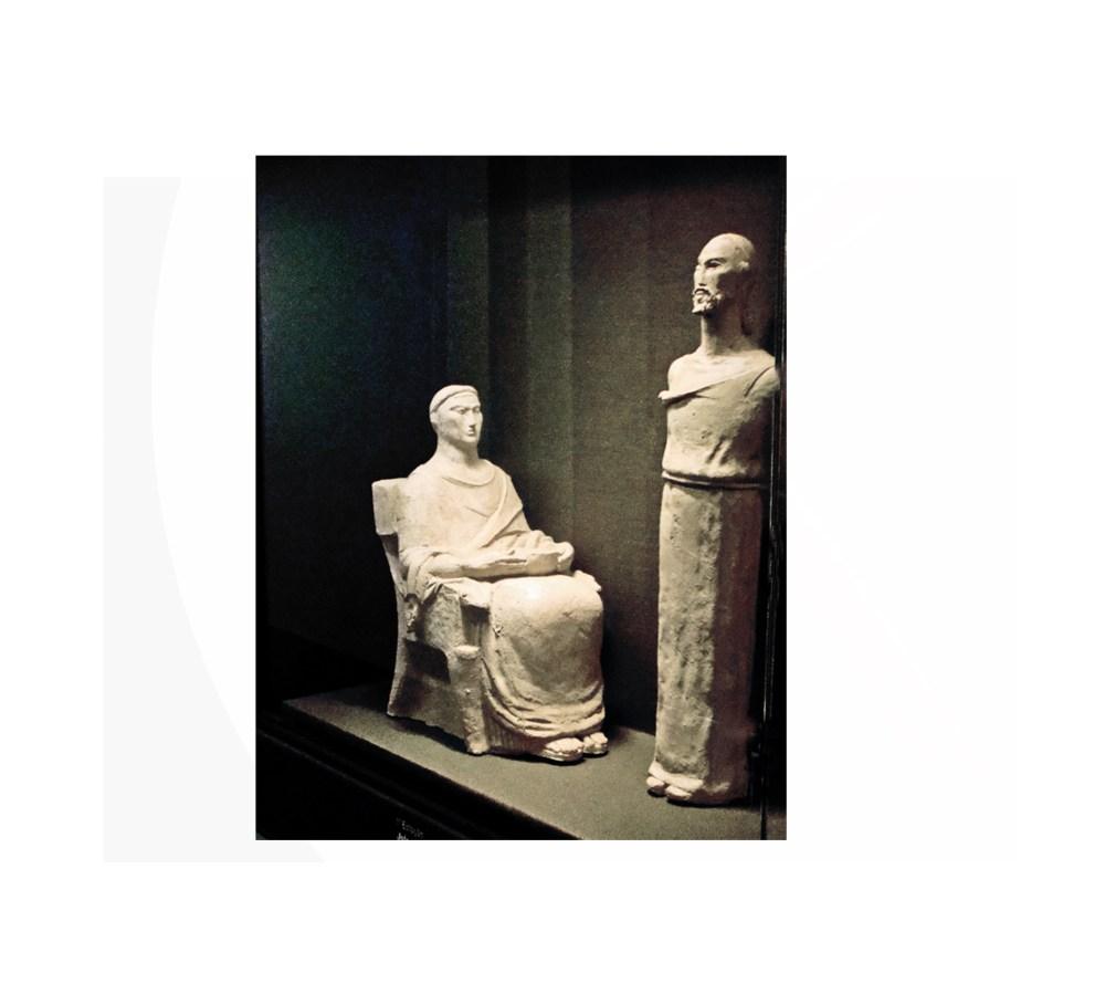 Álbum Brecheret Via Sacra _ Pinacoteca (3/6)