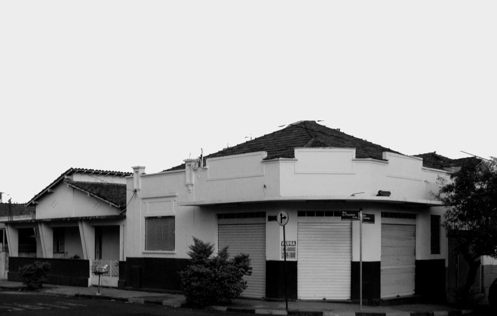 São José do Rio Prêto_2ª série_ButeKo do Adão_ Boa Vista _ Fotos  (6/6)