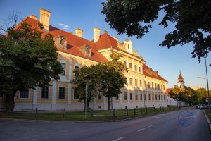 Dvorac Eltz