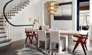 bahan dasar furniture