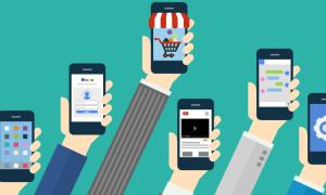bisnis online terbaik namun kurang populer