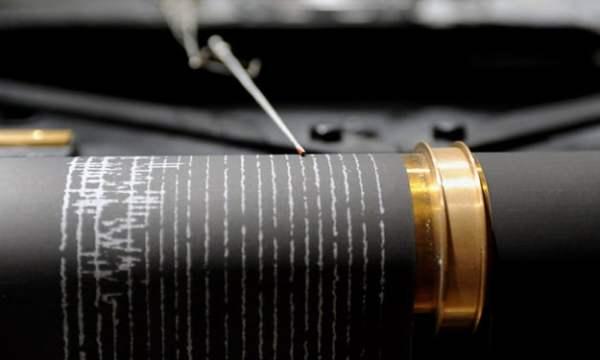 Perbedaan Antara Perhitungan Skala Richter dan Magnitudo