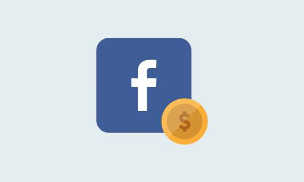 cara dapat uang dari facebook