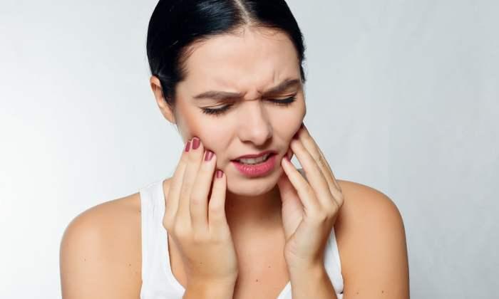 obati sakit gigi tanpa obat