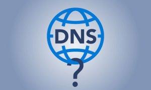 cara meningkatkan kecepatan internet dengan DNS