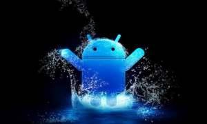 Cara memperbaiki Android Yang Rusak