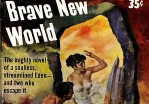 novel paling kontraversial