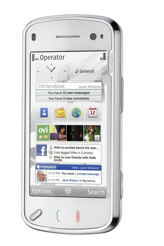 Nokia_N97_white_04a.jpg
