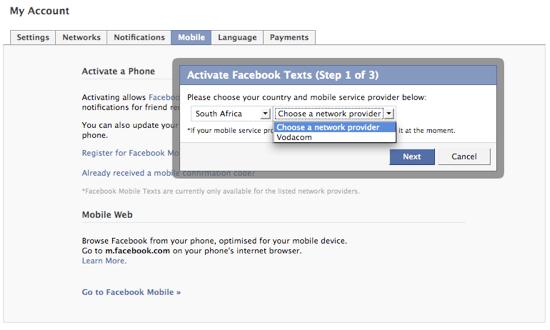 Vodacom-Facebook sms.png