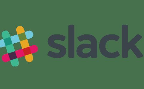 Slack hacks FTW