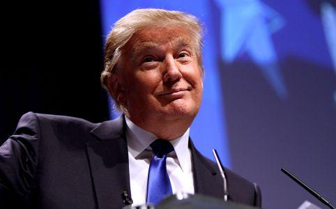 Still support Trump? Why?