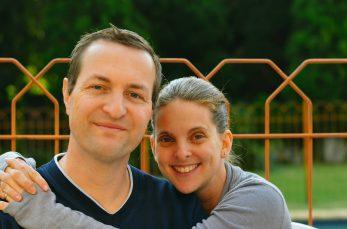 Alan and Audrey's 60th birthday tea-36